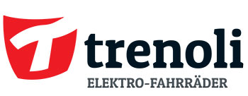 TRENOLI E-Bike Pedelec Elektro
