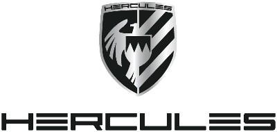 Hercules-Bikes