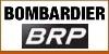 ... für Bombardier(BRP)(CanAm)