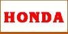 ... für Honda