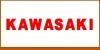 ... für Kawasaki