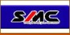 ... für SMC / Barossa