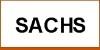 ... für Sachs