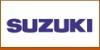 ... für Suzuki
