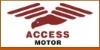 ... für Access