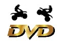 Quad+ATV DVDs