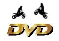Motocross DVDs