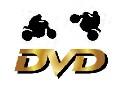 Roadbikes DVDs