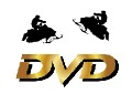 Snowmobile DVDs