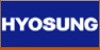 ... für Hyosung