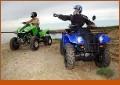 Ersatzteile Quad/ATV