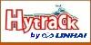 ... für Hytrack by Linhai