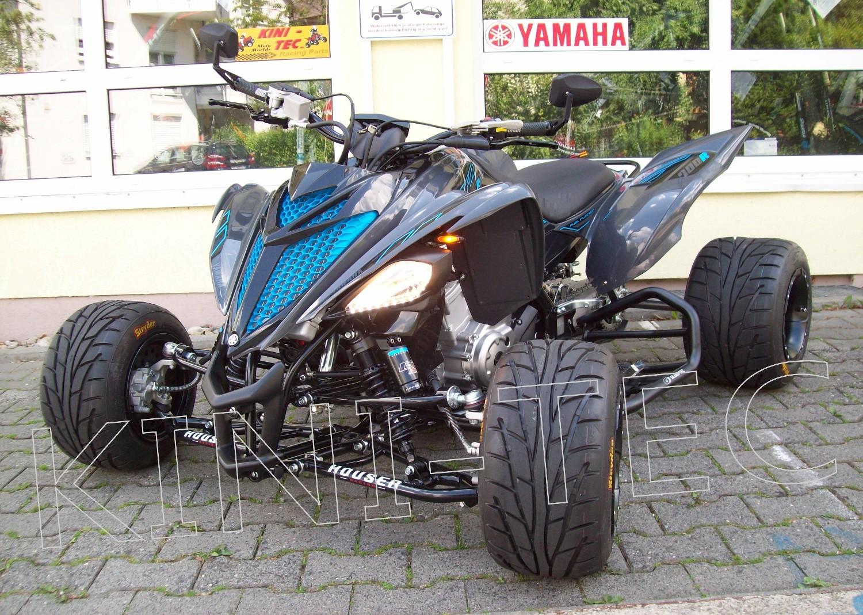 2 x YOU.S Gasfedern f/ür Motorhaube L/änge 540 N 290 mm Kraft 51237070670