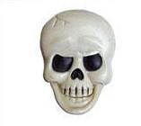 Griffaccessoires (Skull)