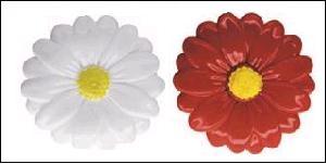 Griffaccessoires (Flower)
