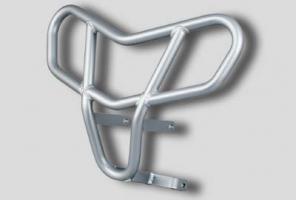 Front-Bumper Big ART (SMC 250 Oilcooler)