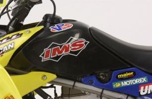 Tank Racing IMS (Honda TRX 450 R)