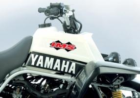 Tank Racing IMS (Yamaha Banshee 350)