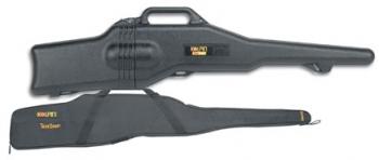 Gewehrbox-Set Kolpin (Universal)