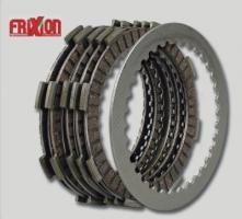Kupplungslamellen-Satz Frixion (Honda)