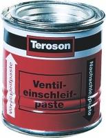 Ventileinschleifpaste (Teroson)