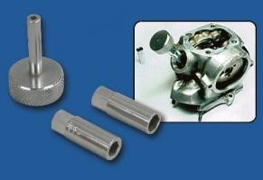 Ventileinstell-Werkzeugsatz (Universal)