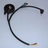 Scheinwerfer Kabel-Einheit ECE (50mmA&60mmF)