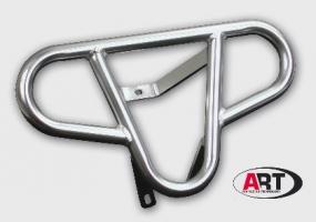 Frontbumper ART (SMC 250 ohne Ölkühler)