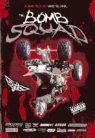 DVD Bomb Squad (Quad)