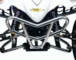 Front Bumper Goldspeed Big (Polaris Phoenix 200)