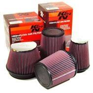 Luftfilter K&N Sport (Polaris)