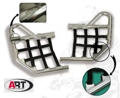 Nerfbars ART (Kymco KXR/Maxxer 250/300)
