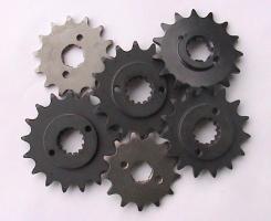 Ketten-Ritzel SMC 150/170/200/250 (12-13-14-15)