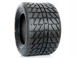 Reifen Strasse 215/50-9 (20x10-9) Maxxis Dirt C9273