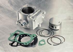 Tuning-Zylinder-Kit 300ccm (Linhai 260/300)
