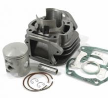Tuning-Zylinderkit 71 ccm luftgekühlt (Kymco MXer 50)
