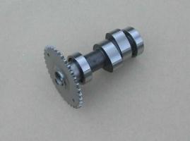 Tuning-Nockenwelle (Kymco KXR/MXU 300)