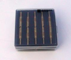 Tuning-Vergaser Nebendüsen-Set (Flachschieber Vergaser)