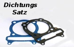 Tuning-Zylinder Dichtungssatz (Kymco 250)