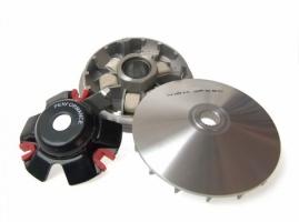 Tuning-Variomatik (Roxon/UVM RX/NF/NFS 150)