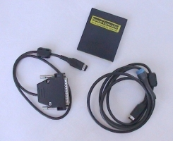 Tuning-CDI Programming-Kit (Herkules/Adly 300 Cross-road/-over