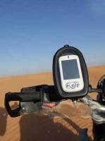 Handy-Mobilecase Navigation (universal)
