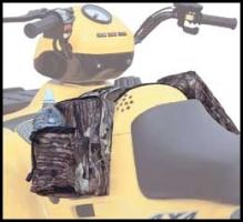 Gepäck Tank Satteltaschen Saddlebags (universal)