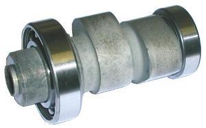 Tuning-Zylinder Nockenwelle (Linhai 260/300)