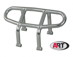 Front-Bumper Pro-Racing ART (Suzuki LTZ 400)