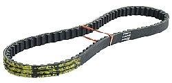 Tuning-Variomatik Keilriemen (Aeon Crossland 300)