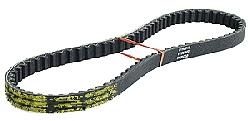 Tuning-Variomatik Keilriemen (Aeon Crossland 350)