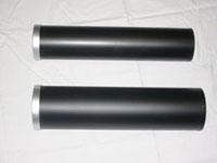 Erste-Hilfe-Set Twin-Pipe (Universal)