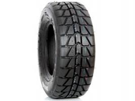 Reifen Strasse 165/70-10 (18.5x6-10) Maxxis Dirt C9272