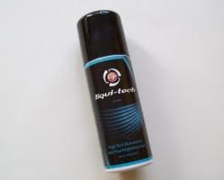 Feuchtigkeits- und Korrossionsschutz-Spray (Liqui-Tech)